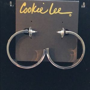 Cookie Lee